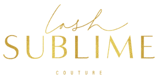 lash sublime logo