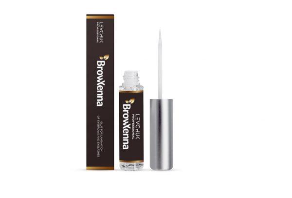 Brow Henna / BrowXenna Glue for Brow Lamination