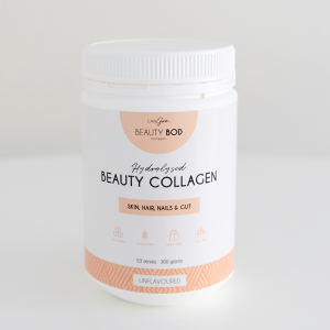 Beauty Bod Beauty Collagen