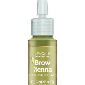 A Brow Henna Powders / BrowXenna Vial 10grams 15 colours to choose