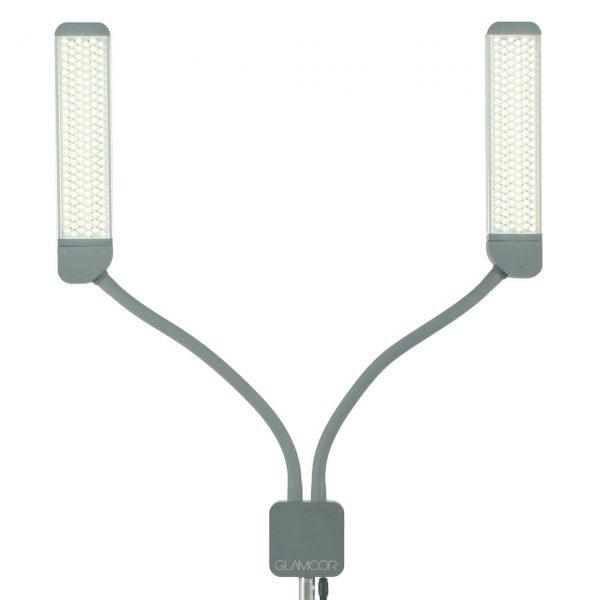 Glamcor Classic Elite 2 Lighting Kit