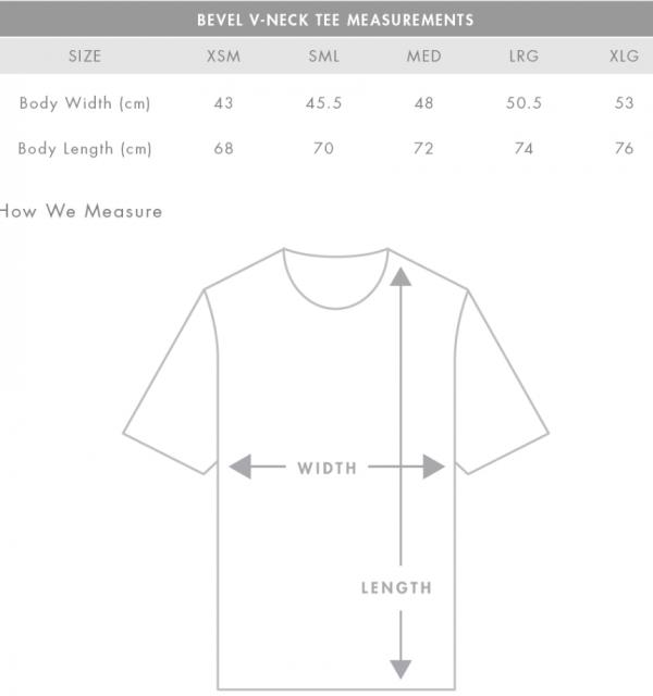 Uniform T- Shirts 12 Designs