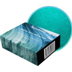 BrowXenna Brow Soap