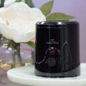 Hi Lift Wax Pro 200 Professional Wax Heater (200ml) – Black